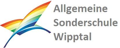 Logo ASO Wipptal